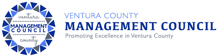 Ventura County Management Council